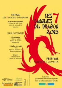 Festival_du_Conte_2015_4p_1